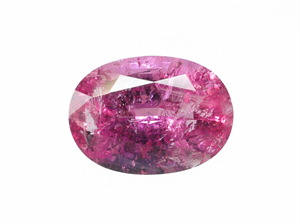 Advanced Quality Gemstones PEZZOTAITE