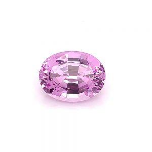 Advanced Quality Gemstones SPINEL PINK