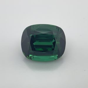 Advanced Quality Gemstones TOURMALINE
